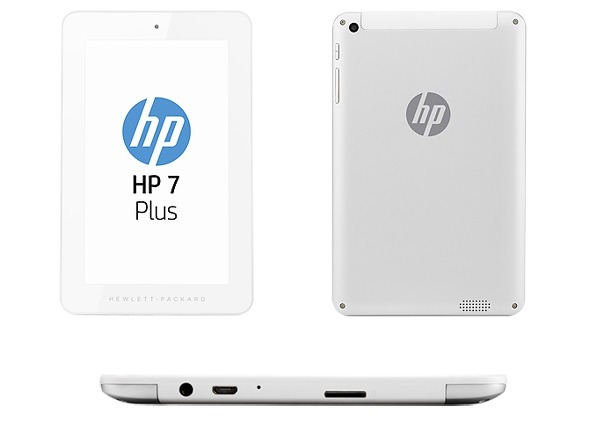 Rootear Android HP 7 Plus