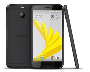 Rootear Android en HTC Bolt