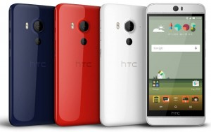 Rootear Android HTC Butterfly 3