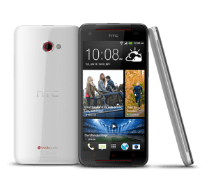 Rootear Android en el HTC Butterfly S