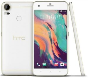 Rootear Android en HTC Desire 10 Lifestyle