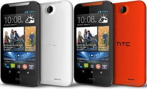 rootear Android HTC Desire 310