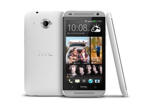rootear Android en HTC Desire 501