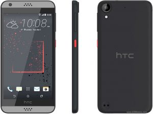 Rootear Android htc-desire-630