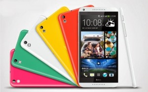 Rootear Android en HTC Desire 816