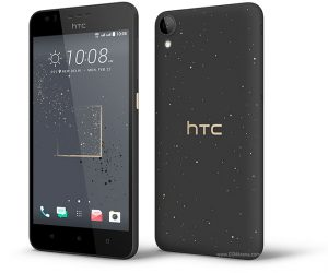 Rootear Android HTC Desire 825