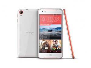 Rootear Android HTC Desire 830
