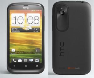 Rootear Android en el HTC Desire V