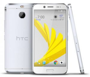 Rootear Android HTC 10 EVO