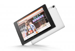 Rootear Android en HTC Nexus 9