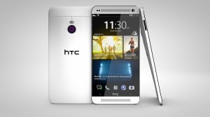 Rootear Android en el HTC One (M8)