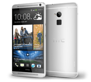 Rootear Android en HTC One Max