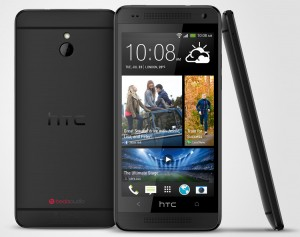 Rootear Android en el HTC One Mini
