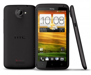 Rootear Android en HTC One X