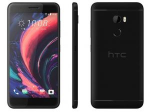 Rootear Android HTC One X10