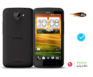 rootear Android en HTC One XL