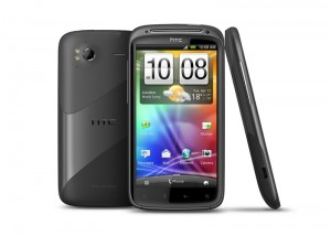 Rootear Android HTC Sensation
