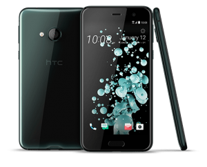 Rootear Android en el HTC U Play