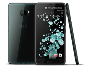 Rootear Android HTC U Ultra