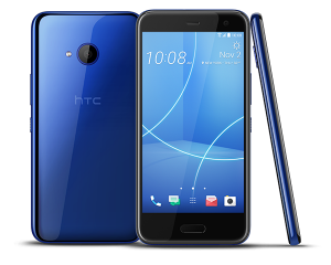 Rootear Android HTC U11