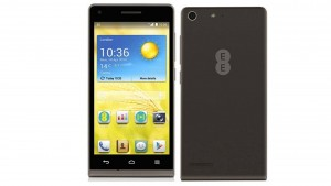 Rootear Android en Huawei Ascend G535