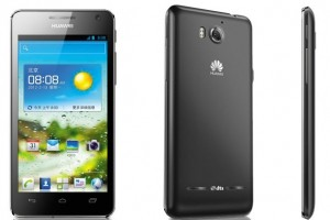 Rootear Android en el Huawei Ascend G615