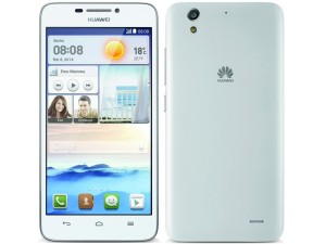 Rootear Android Huawei Ascend G630