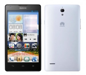 Rootear Android en el Huawei Ascend G700
