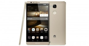 rootear Android Huawei Ascend Mate 7