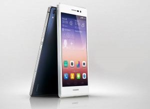 Rootear Android en Huawei Ascend P7