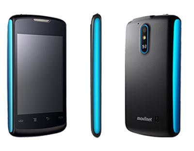 Huawei CM980 Evolution 2
