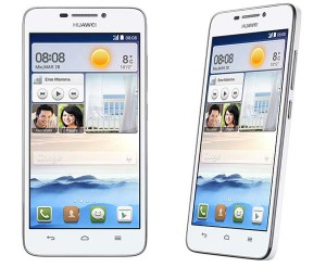 Rootear Android en Huawei G630
