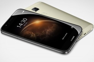 Rootear Android Huawei G7 Plus