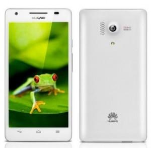 Rootear Android en el Huawei Honor 3