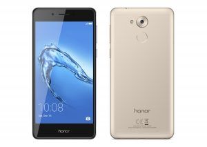 Rootear Android Huawei Honor 6c