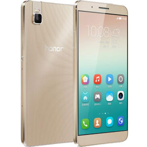 Rootear Android Huawei Honor 7i