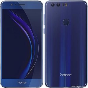 Rootear Android Huawei Honor 8