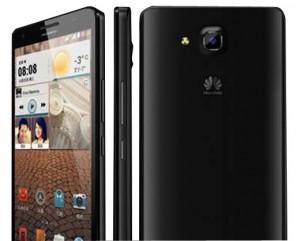 Rootear Android en el Huawei Honor G750