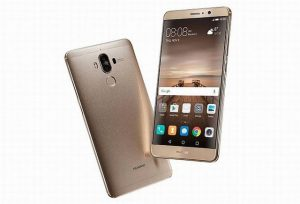Rootear Android en Huawei Mate 10 Lite