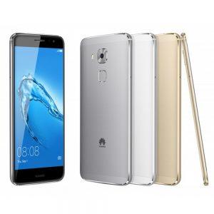 Rootear Android Huawei Nova