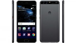 Rootear Android Huawei P10