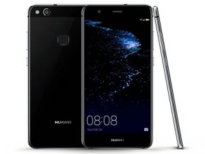 Rootear Android en Huawei P10 Lite