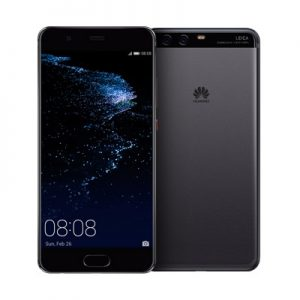 Rootear Android Huawei P10 Plus