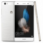 Rootear Android Huawei P8 Lite