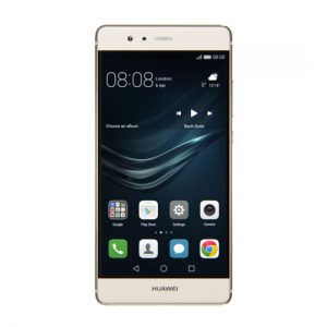 Rootear Android en Huawei P9