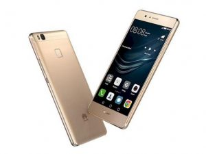Rootear Andoid Huawei P9 Lite
