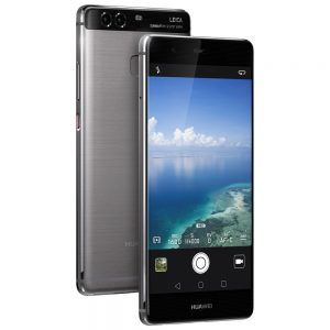 Rootear Android Huawei P9 Plus