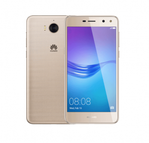 Rootear Android en Huawei Y5 2017