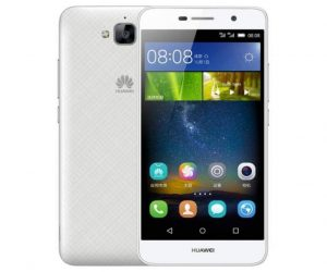 Rootear Android Huawei Y6 Pro
