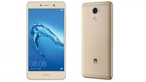 Rootear Android Huawei Y7 Prime